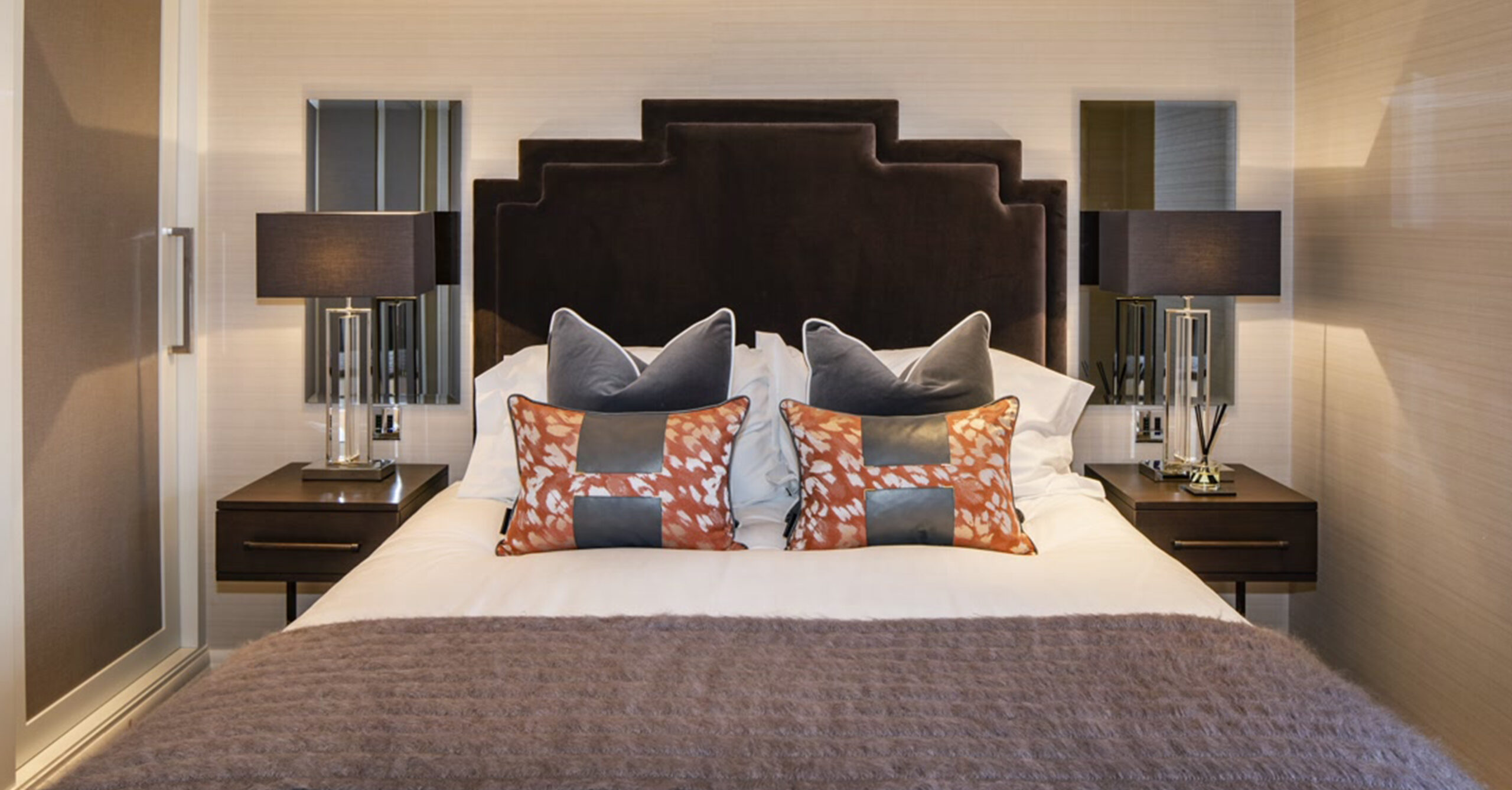 How To Design The Perfect Hotel Room Interior Design Tips Ward Co