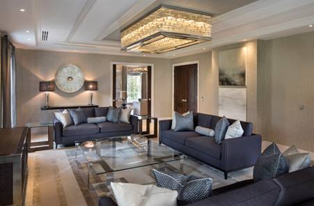 10 Tips for Stunning Home Styling