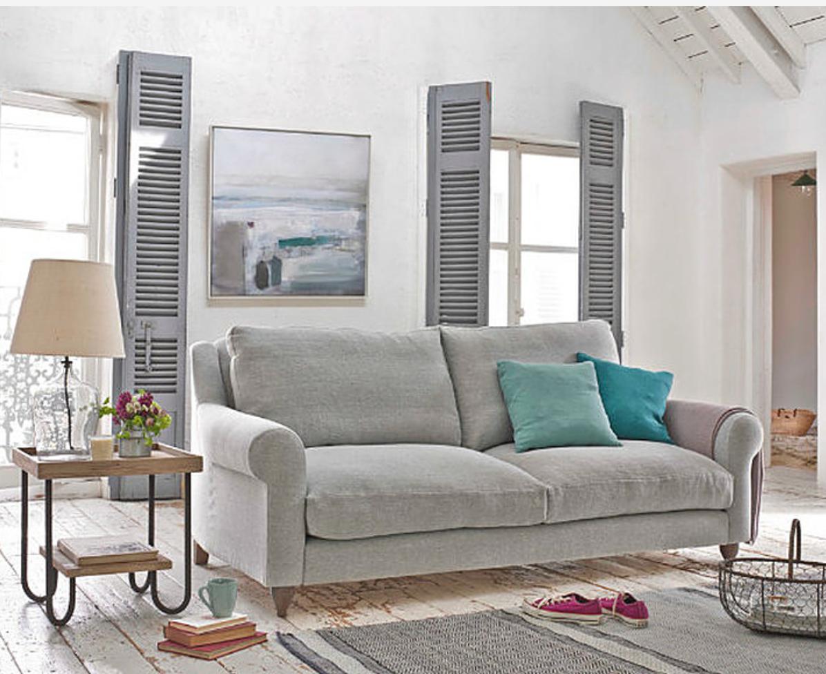 Get The Bridget Jones Apartment Look Ward Co