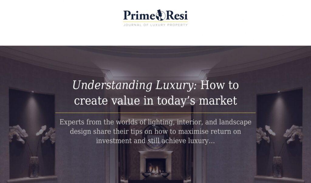 Understanding-Luxury-creating-value-in-todays-market